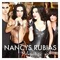 Album Peluquitas de Nancys Rubias