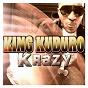 Album Krazy (feat. obed) de King Kuduro