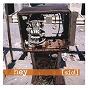 Album (sic!) de Hey