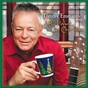 Album All I want for christmas de Tommy Emmanuel