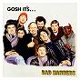 Album Gosh it's... de Bad Manners