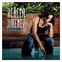 Album Volveras ep de Rebeca Jimenez