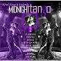 Compilation Midnight tango 2 avec Wilhelm Grosz / Helvi Makinen / Alfred Hause & His Orchestra / Unto Mononen / Kari Aava...