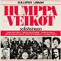 Album Humppa-veikot solisteineen de Humppa Veikot