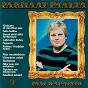 Album Parhaat päältä de Pasi Kaunisto
