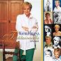 Album Tähtitaivaalla de Katri Helena