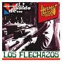 Album Heroes de los 80. el sorprendente sonido de... los flechazos de Los Flechazos