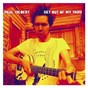 Album Get Out Of My Yard de Paul Gilbert