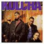 Album Kulcha de Kulcha