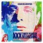 Compilation The very best of shaun william ryder avec Gorillaz / Happy Mondays / Black Grape / Keith Allen / Joe Strummer...