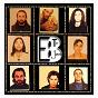Album elbicho tojunto maquetas 2000-2010 de Elbicho