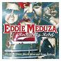 Album Rockabilly rebel de Eddie Meduza