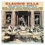 Album Roma 4 vol. 1 & 2 de Claudio Villa