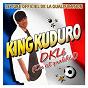 Album Dklé (on est qualifiés edit) de King Kuduro