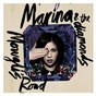 Album Mowgli's road de Marina & the Diamonds