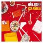 Album Española de Niño Josele