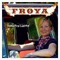 Album Jenta fra landet de Frøya