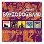 Album Original album series de The Bonzo Dog Doo Dah Band