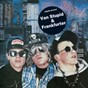 Album Van stupid/frankfurter de The Stupids