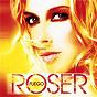 Album Himne del Barca de Roser