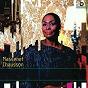 Album Shirley verrett recital de Gabriele Ferro