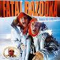 Album Fous ta cagoule (live in chambery'07) de Fatal Bazooka
