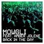 Album Back in the day (feat. amber jolene) de Mowgli