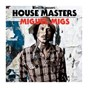 Compilation Defected presents house masters - miguel migs avec Lovetronic / Lisa Shaw / Miguel Migs / Nightsource / Blue Six...
