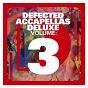 Compilation Defected accapellas deluxe volume 3 avec James Carpinello / Blaze / Uda / Barbara Tucker / Karizma...