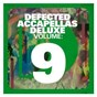 Compilation Defected accapellas deluxe volume 9 avec Simbad / Roy Davis JR. / J Noize / Kaye Fox / Jean Jacques Smoothie...