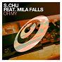 Album Oh my (feat. mila falls) de S Chu