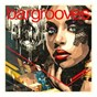 Compilation Bargrooves Deluxe Edition 2017 avec Tim Deluxe / Sonny Fodera / Kate Elsworth / Anabel Englund / Duke Dumont...