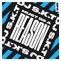 Album Must be a reason de DJ S K T