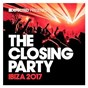 Compilation Defected presents the closing party ibiza 2017 (mixed) avec Oli Furness / DJ S K T / Dusky / Sandy Rivera / Ron Blanco...