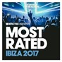 Compilation Defected presents most rated ibiza 2017 avec DJ S K T / Camelphat / Elderbrook / Route 94 / Illyus & Barrientos...