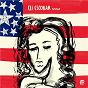 Album Shout de Eli Escobar