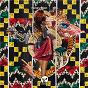 Album Xtra de Honey Dijon