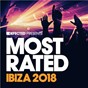 Compilation Defected presents most rated ibiza 2018 avec Nona Hendryx / Camelphat / Ali Love / Ferreck Dawn / Robosonic...