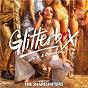 Album Glitterbox - life is a dancefloor de The Shapeshifters