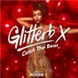 Album Glitterbox - Catch The Beat de Mousse T