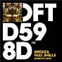 Album Born to love (feat. shells) de Meduza