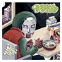 Album Mm...food de Mf Doom