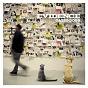 Album Cats & dogs de Evidence