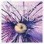 Album Yukon blonde de Yukon Blonde