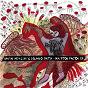 Album Krypton factor ep de Gavin Herlihy / Delano Smith