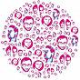 Compilation Digital loves vinyl avec Siegel / René Bourgeois / Héron / Philip Bader / Rohrer