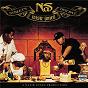 Album Street's disciple de Nas