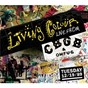 Album Live from cbgb's de Living Colour