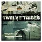 Album Midwest pandemic de Twelve Tribes