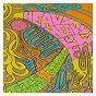 Album Turtle nipple and the toxic shock de Heavy Heavy Low Low